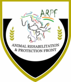 Animal Rehabilitation & Protection Front